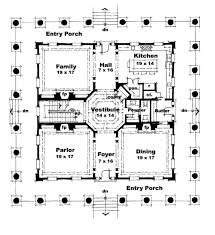 10 000 Square Foot House Plans 4500 Square Feet House Plans House Plans