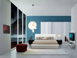 interior design bedroom modern french country farmhouse master