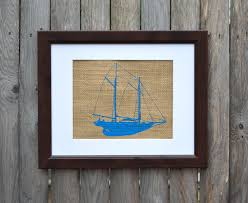 Outdoor Nautical Decor by Nautical Outdoor Wall Art Decor 5 Considerations In Finding Good