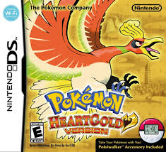 Lịch sử game Adventure Pokemon Images?q=tbn:ANd9GcRa-wPExl3w9F3kOqfUeFD0ADMgSfqdw6wKCMPGQSVe2I-fiFGIew
