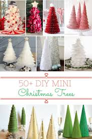 622 best christmas decor images on pinterest christmas ideas