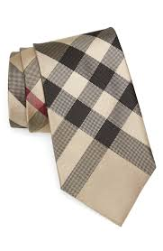 Burberry Home Decor Ties Burberry Accessories For Men Nordstrom
