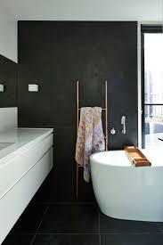 301 best bathroom images on pinterest bathroom ideas room and