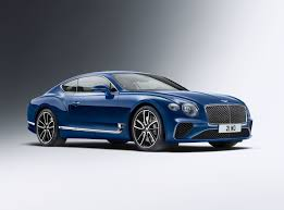 bentley supertunes