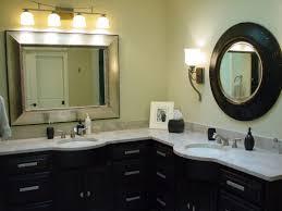 Bathroom Vanity Double by Custom Designed Bathrooms And Bath Remodels