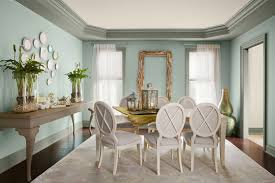 painting for dining room painting for dining room houzz amusing