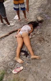 レイプ 死体 4 メキシコ殺人レイプ 25yro-woman-post-sex-bashed-burned-bottle