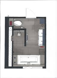photo hotel floor plan design images architecture photography dua