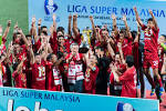 LIONSXII - Wikipedia, the free encyclopedia