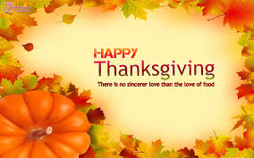 free animated thanksgiving clipart thanksgiving day greeting cards crafts free animated printable