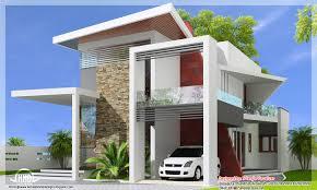 3d house creator home decor waplag architecture delightful floor
