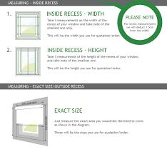 image printed roller blinds