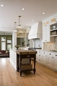 Kitchen Design Traditional by U Shaped Kitchen Design Ideas Pictures U0026 Ideas From Hgtv Hgtv