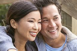 Asian dating in the UK  meet professional Asian singles   EliteSingles
