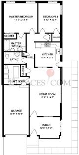 stratford floorplan 1220 sq ft crestwood village 4