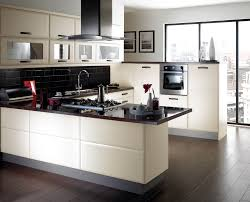 kitchen design nw gallery of our kitchens
