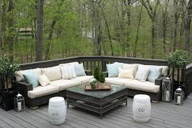 Lowes Gazebos Patio Furniture - lowes gazebos patio furniture home design ideas and pictures