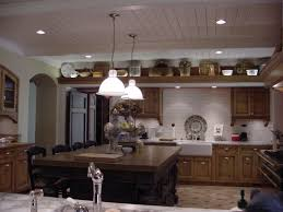 Kitchen Pendant Lighting Ideas by Kitchen Best Kitchen Lighting Fixtures Kitchen Ceiling Light