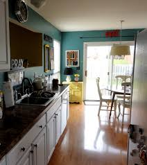 Best Kitchen Interiors Paints For Kitchen 20 Best Kitchen Paint Colors Ideas For Popular