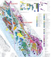 Juneau Alaska Map by Checking An Alaskan Cruise Off The Bucket List U2013 Red Shoes Red Wine