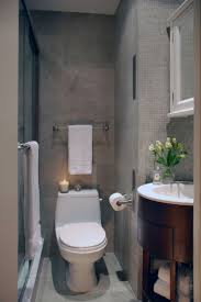 25 small bathroom design ideas small bathroom solutions with photo
