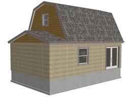 100 3 car garage plans 100 cool garage let u0027s see your
