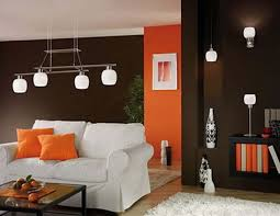 Home Interior Decoration Catalog For Worthy Home Interior Design - Home interior design catalog free
