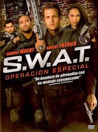 S.W.A.T. Operacion Especial