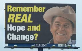 Hope-and-Change-Reagan.jpg