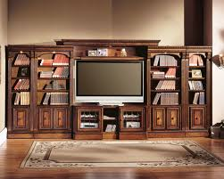 Home Office Furniture Home Library Wall Units Library Walls Home Office Library