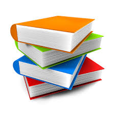 The literature review that you will perform when you initially begin  is actually that will help you realize the subject you will be focusing on