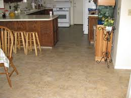 kitchen floor coverings vinyl self adhesive vinyl floor tile