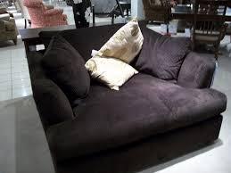 Sleeper Sofa Chaise Lounge by Sofa 2 Wonderful Chaise Sofa Wonderful Small Sectional
