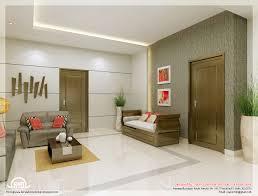 fabulous latest interior design for living room 44 regarding home