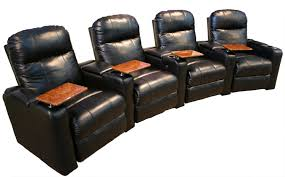 movie theater home leather home movie theater seats diy movie theater home theater