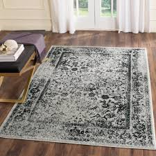 Discount Indoor Outdoor Rugs 100 Walmart Indoor Outdoor Rugs Rugs 4x6 Rugs 4 X6 Rug 4 X