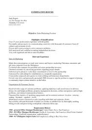 Aaaaeroincus Surprising Resume For Fresh Graduates It Sample     Break Up Aaaaeroincus Splendid Killer Resume Tips For The Sales Professional Karma Macchiato With Marvelous Resume Tips Sample Resume With Charming Resumes For Older