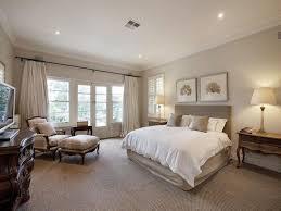 bedroom neutral home decor ideas gray master bedroom ideas