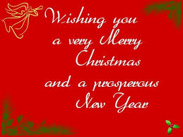 merry christmas messages friends family 2016 merry xmas