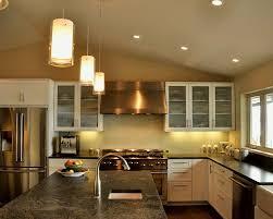 kitchen bright kitchen lighting cabinet lighting battery powered
