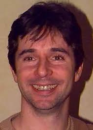 <b>Michel GUILLAUME</b> - Michel_GUILLAUME