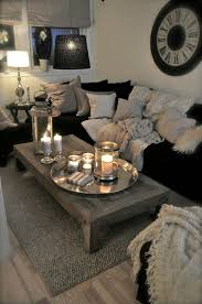 Small Living Room Decorating Ideas Pictures Best 25 Home Decor Ideas On Pinterest Diy House Decor House