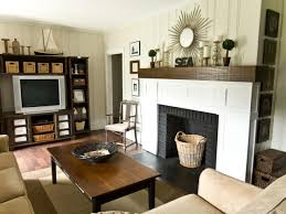 Dining Room Decorating Ideas On A Budget 7 Low Budget Living Room Updates Hgtv U0027s Decorating U0026 Design Blog