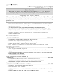 resume objective for pharmacist resume objective examples paralegal frizzigame 12751650 sample paralegal resume objectives best paralegal