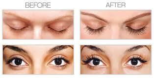 Eyelash Extensions Near Me Aussie Lashes