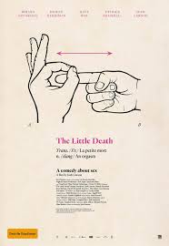 the-little-death