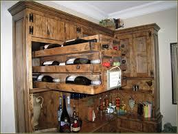 Tampa Kitchen Cabinets Kitchen Cabinets Tampa Bay Area Home Design Ideas
