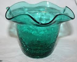 Decorative Glass Vases Black Glass Vases Shattered Glass Vase An Easter Ish Story