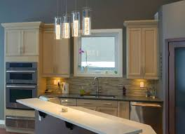 Design Your Kitchen Online Inviting Photograph Isoh Delicate Outstanding Yoben Epic Delicate