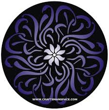 Wood Burning Art Patterns Free by Art Nouveau Designs Free Art Nouveau Scroll Saw Pattern 1 Art